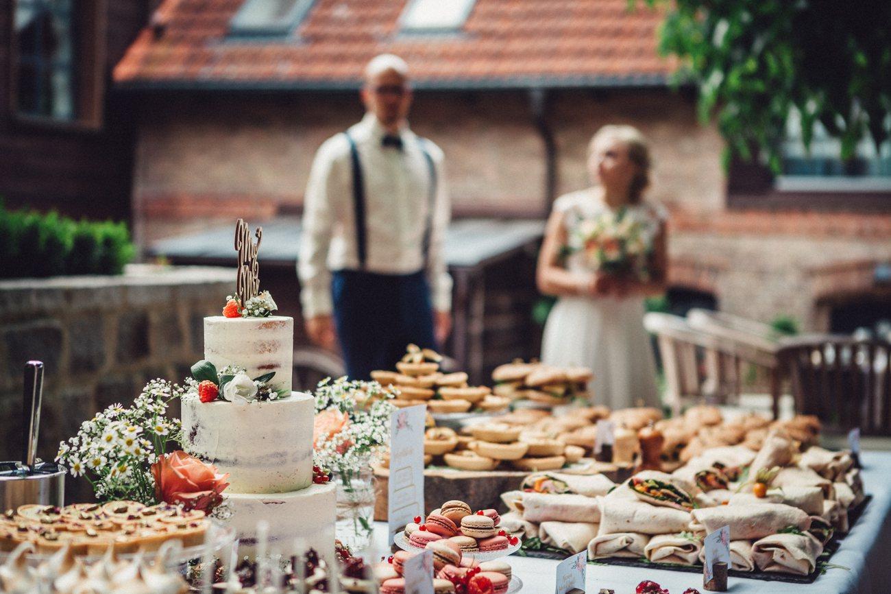 Spreewaldhochzeit_Hochzeitsfotograf_Schlepzig 68