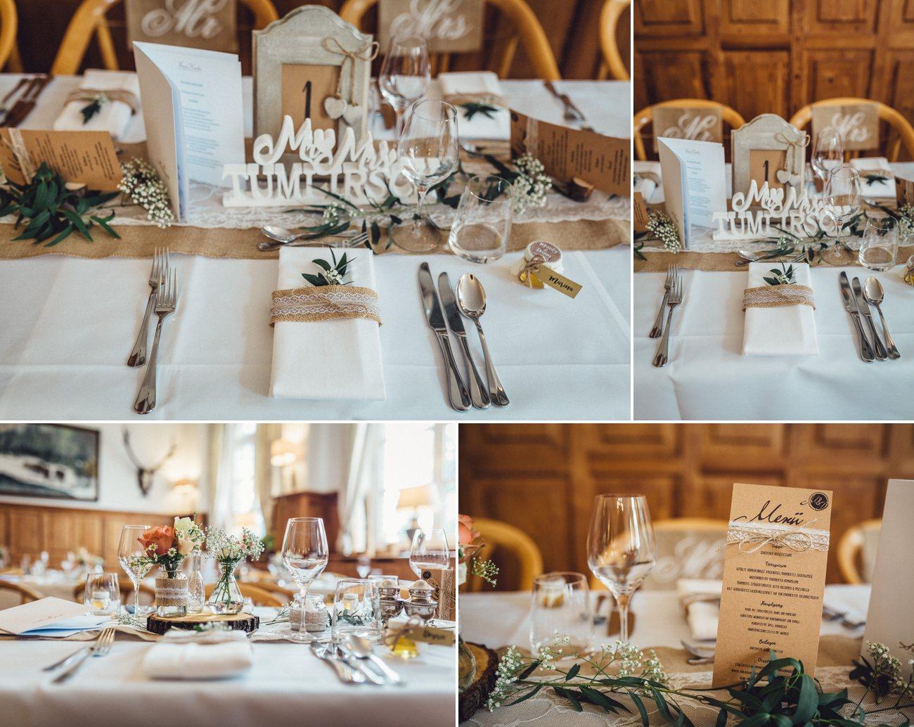 Spreewaldhochzeit_Hochzeitsfotograf_Schlepzig 76