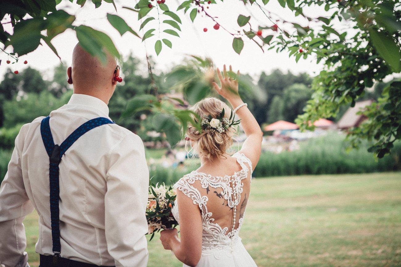 Spreewaldhochzeit_Hochzeitsfotograf_Schlepzig 80