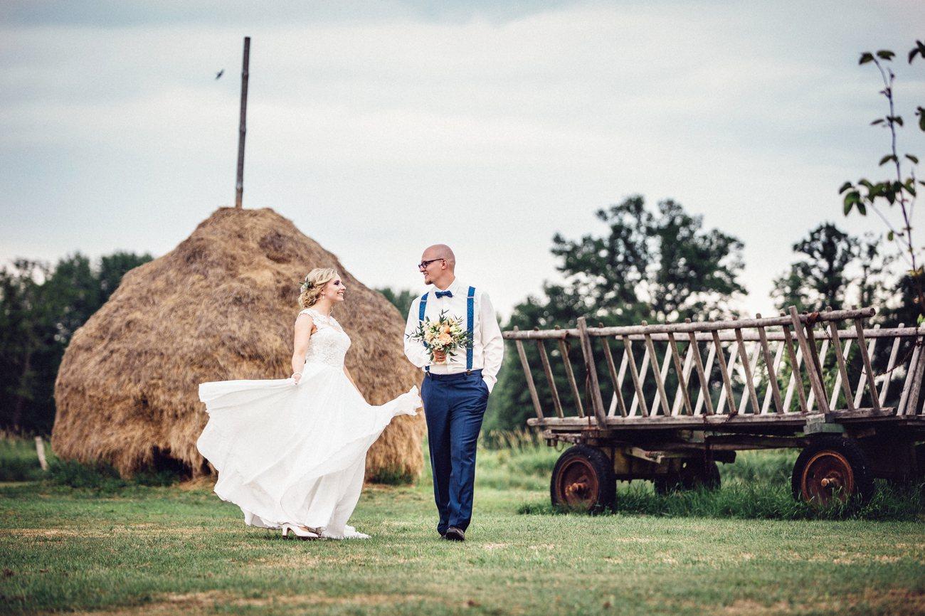 Spreewaldhochzeit_Hochzeitsfotograf_Schlepzig 88