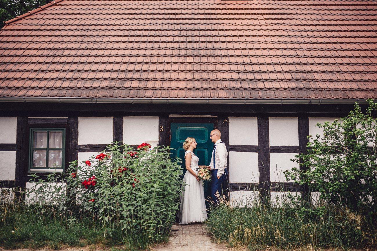 Spreewaldhochzeit_Hochzeitsfotograf_Schlepzig 93