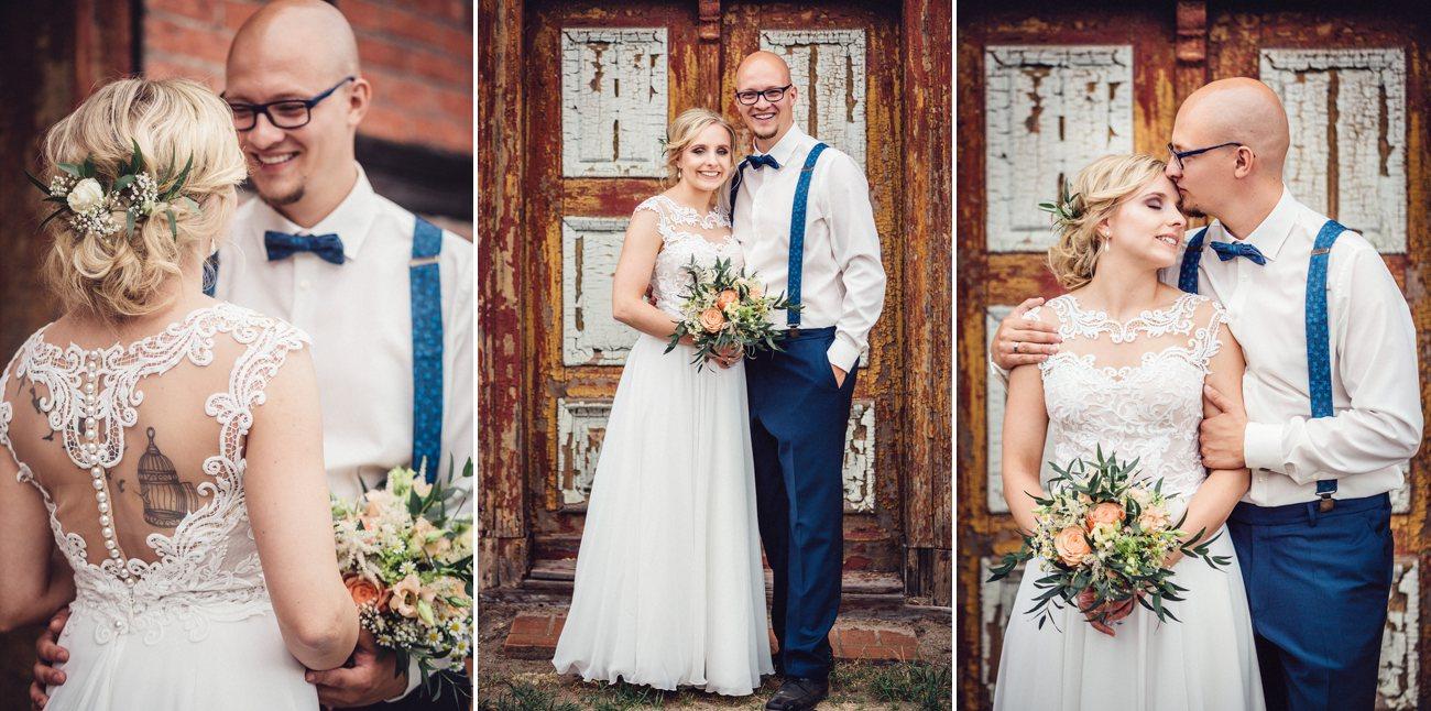 Spreewaldhochzeit_Hochzeitsfotograf_Schlepzig 97