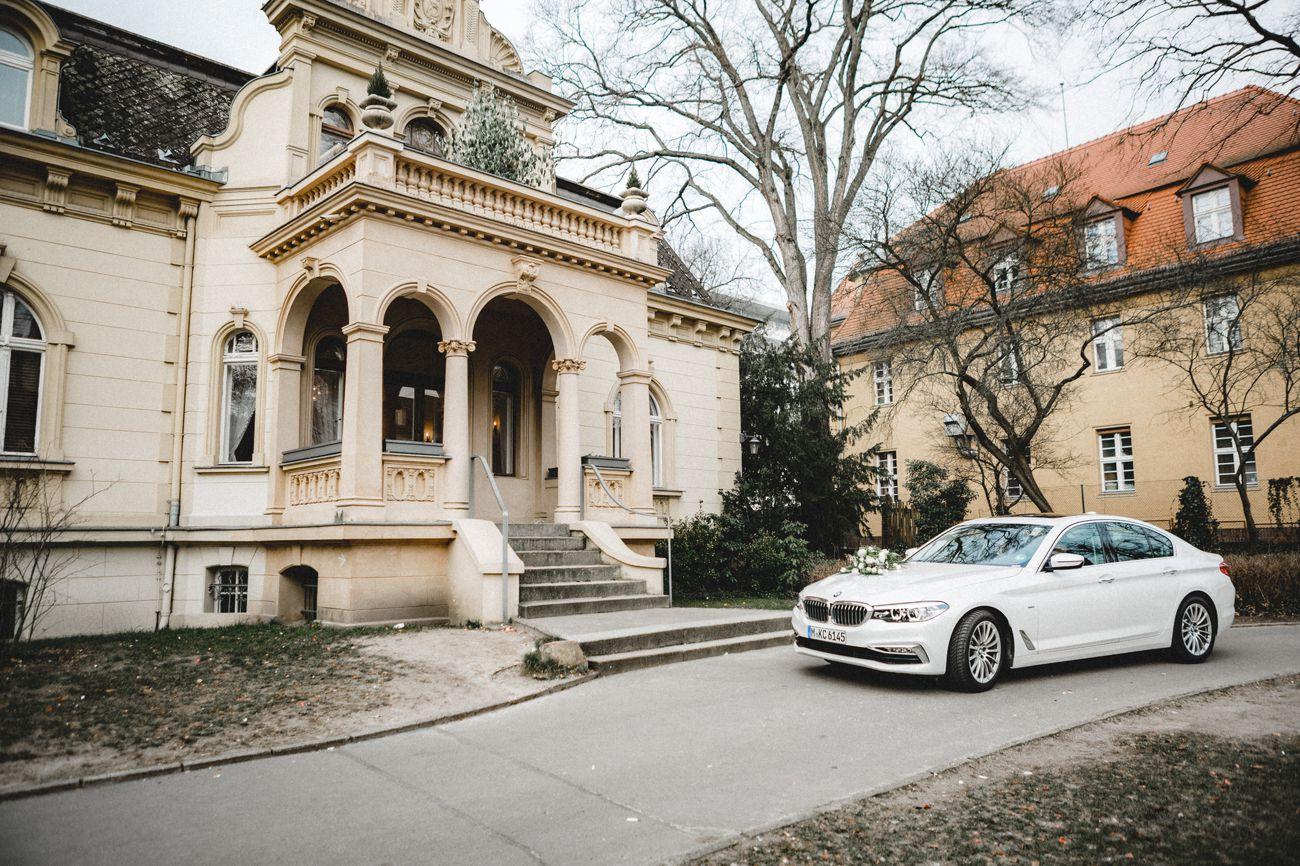 Hochzeitsfotograf_Schloss_Glienicke 1