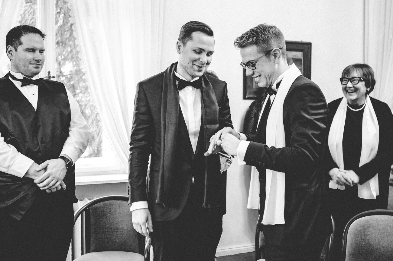 Hochzeitsfotograf_Schloss_Glienicke 14