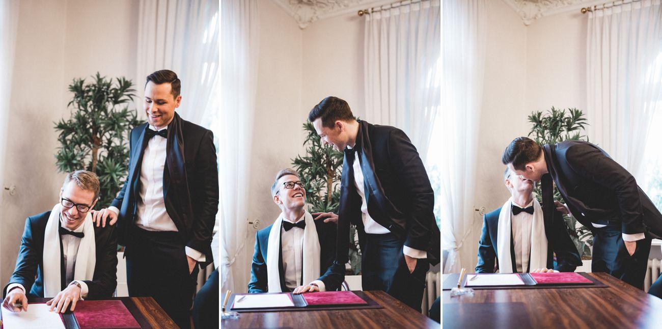Hochzeitsfotograf_Schloss_Glienicke 15