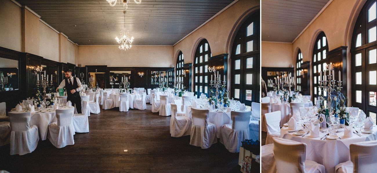 Hochzeitsfotograf_Schloss_Glienicke 21