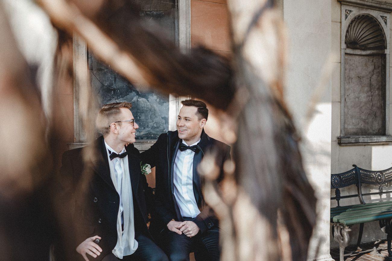 Hochzeitsfotograf_Schloss_Glienicke 24
