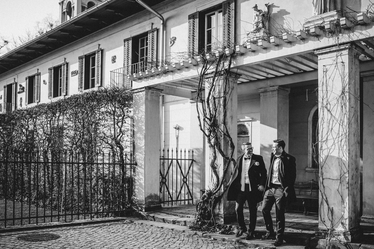 Hochzeitsfotograf_Schloss_Glienicke 26