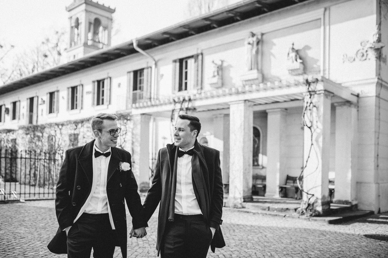Hochzeitsfotograf_Schloss_Glienicke 27