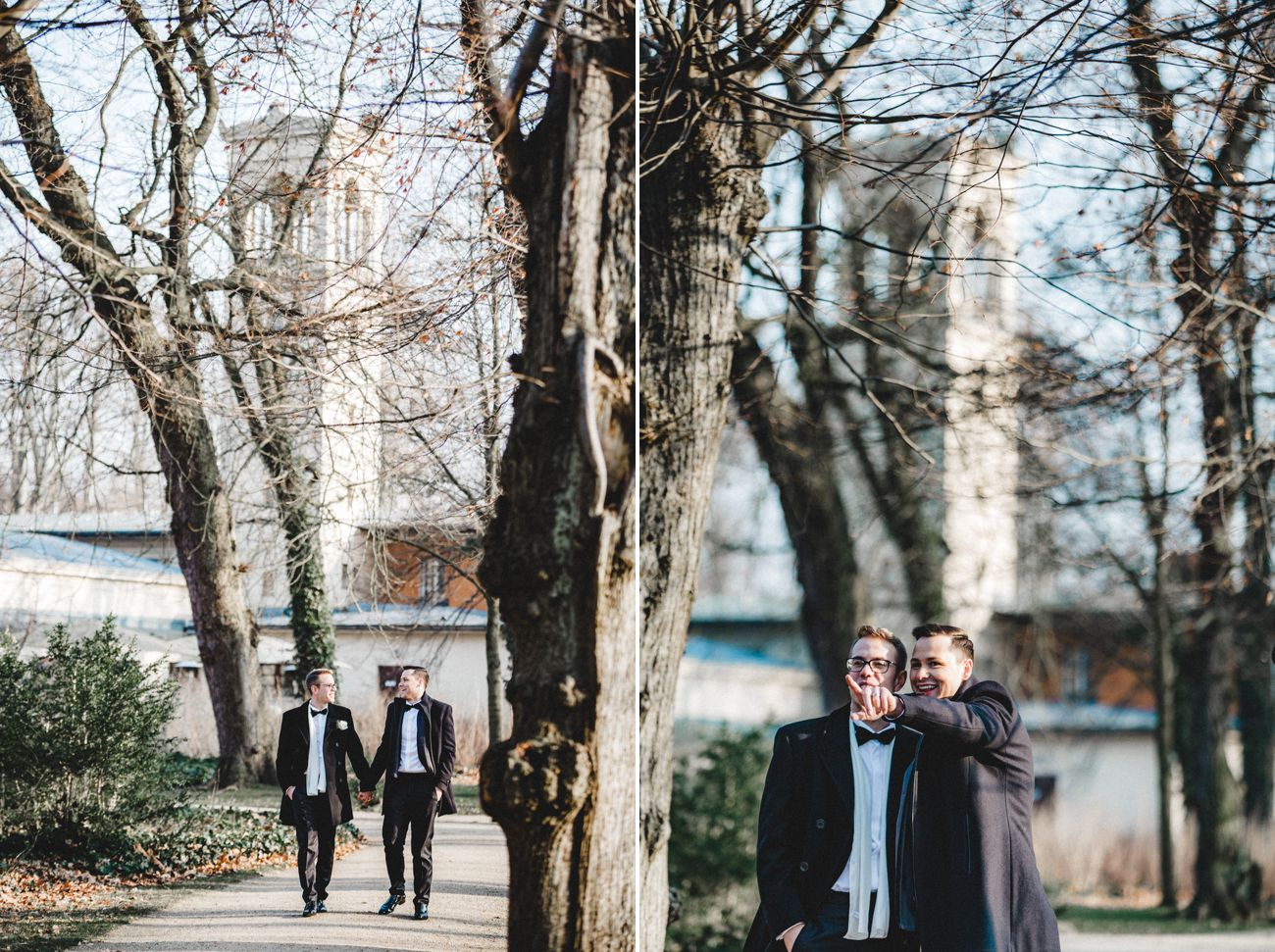 Hochzeitsfotograf_Schloss_Glienicke 29