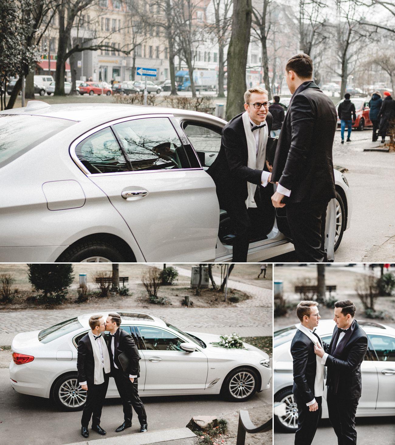 Hochzeitsfotograf_Schloss_Glienicke 3