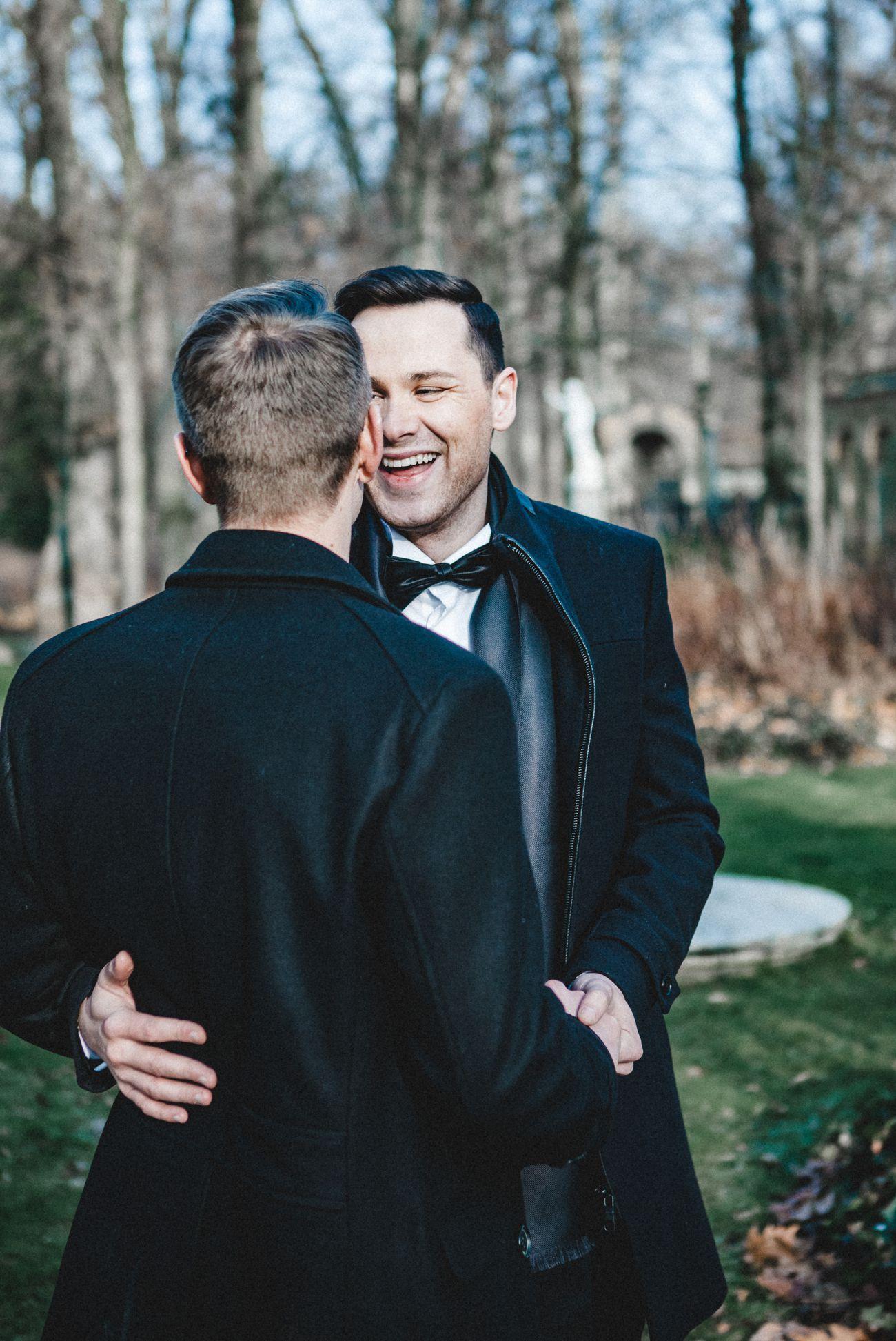 Hochzeitsfotograf_Schloss_Glienicke 30