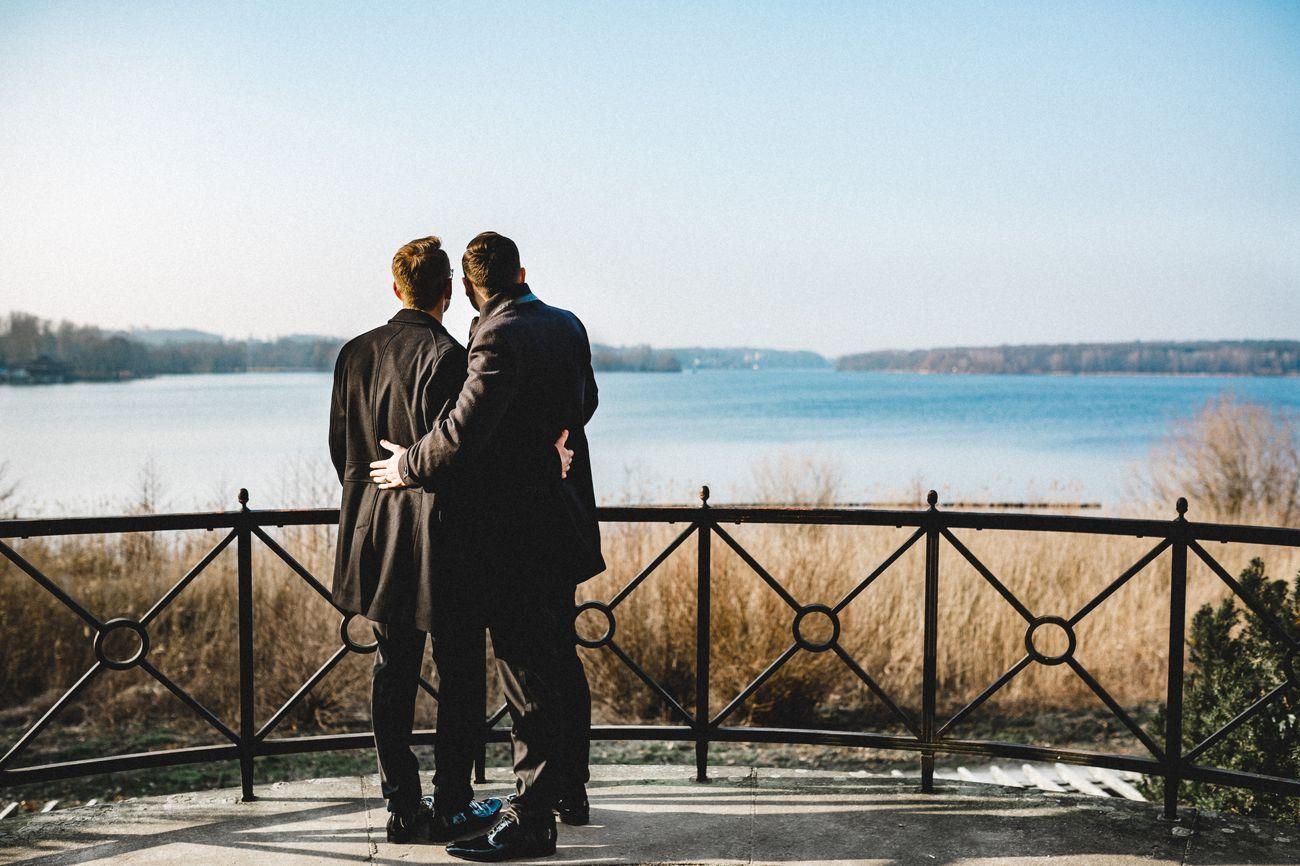 Hochzeitsfotograf_Schloss_Glienicke 31