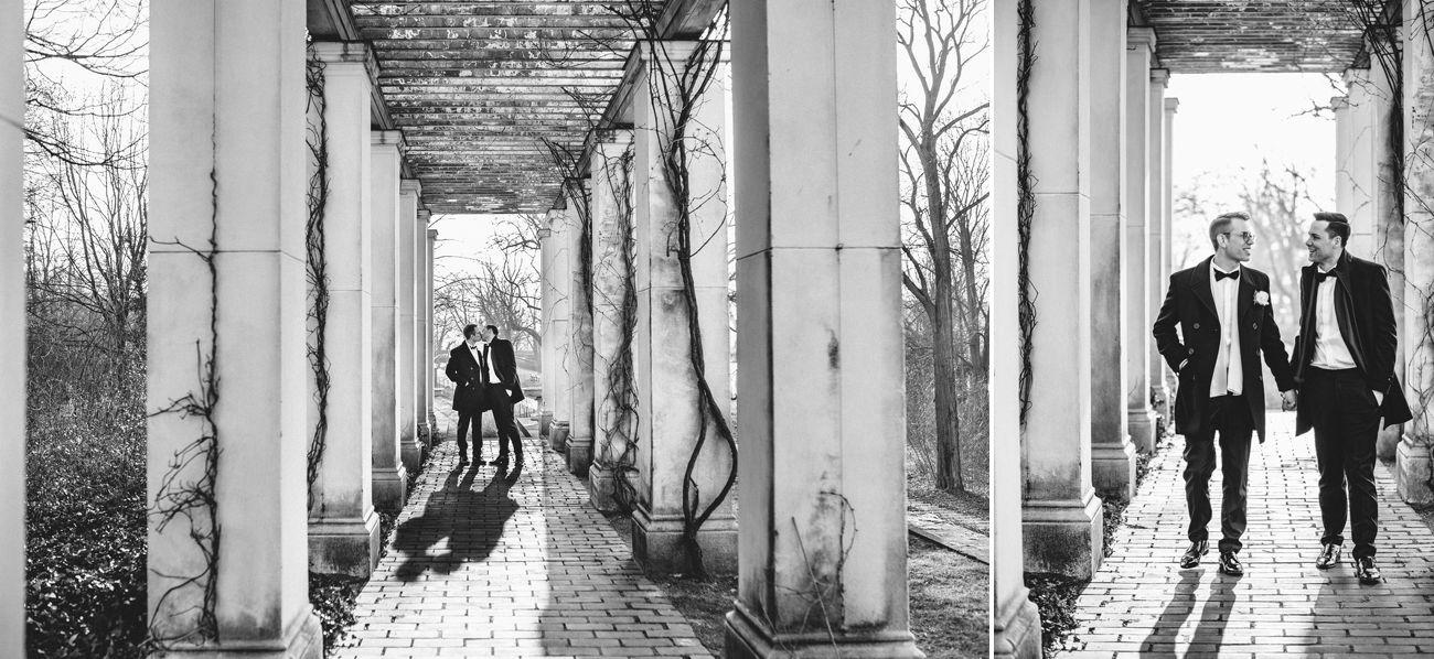 Hochzeitsfotograf_Schloss_Glienicke 34