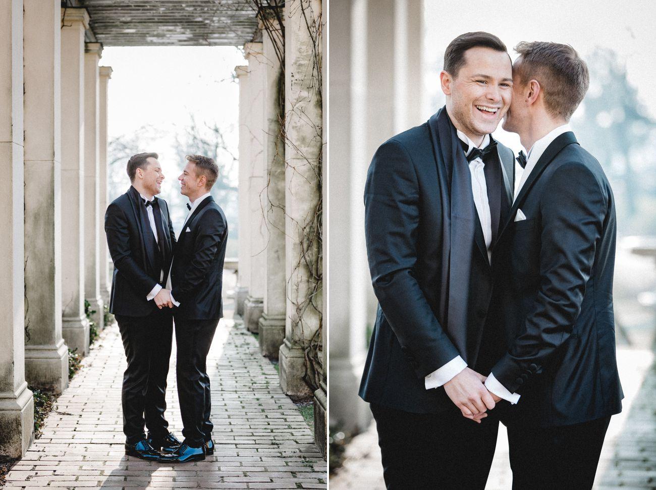 Hochzeitsfotograf_Schloss_Glienicke 37
