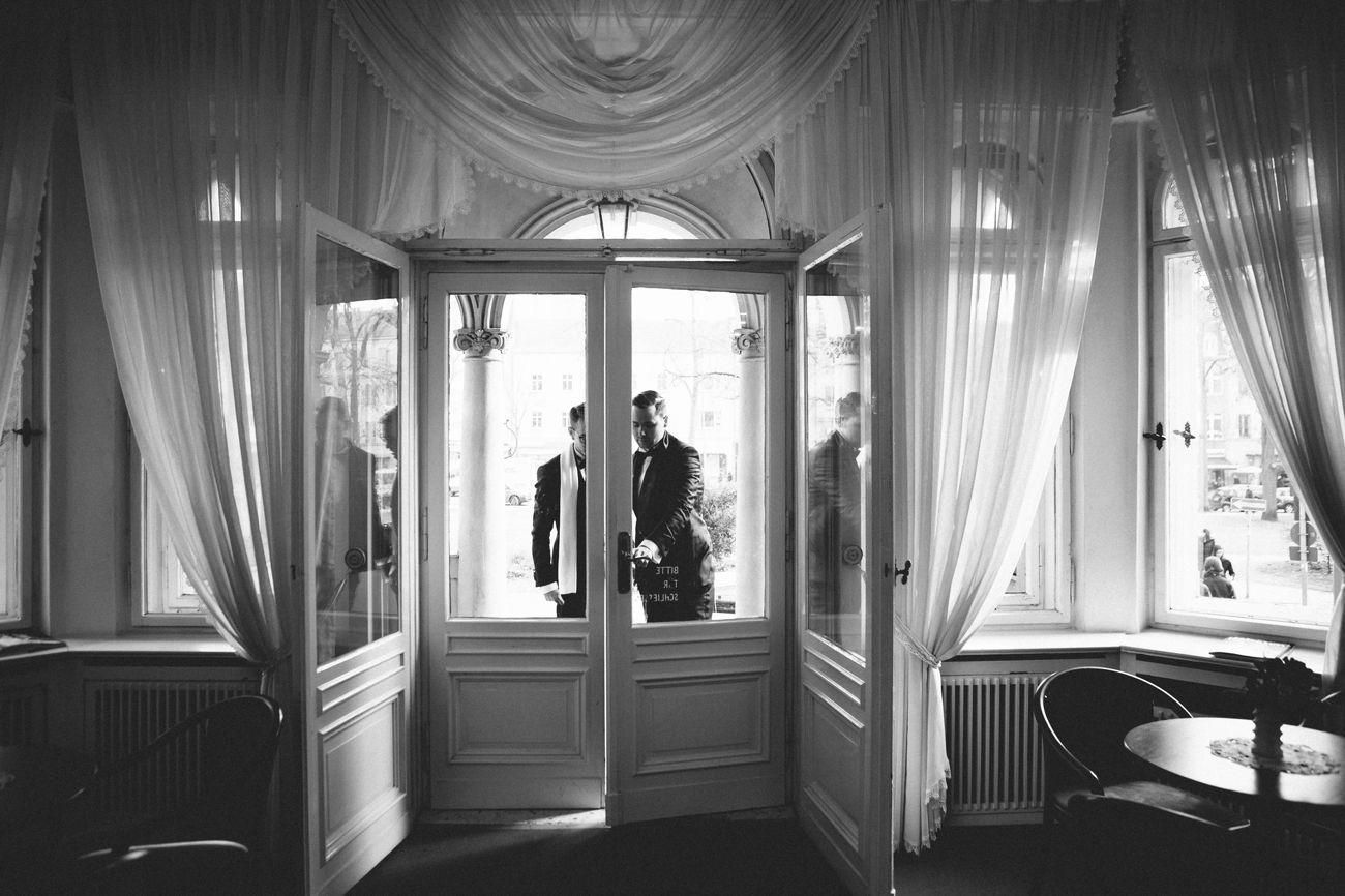Hochzeitsfotograf_Schloss_Glienicke 4