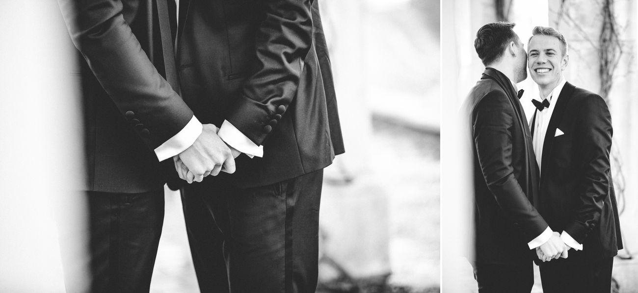 Hochzeitsfotograf_Schloss_Glienicke 40