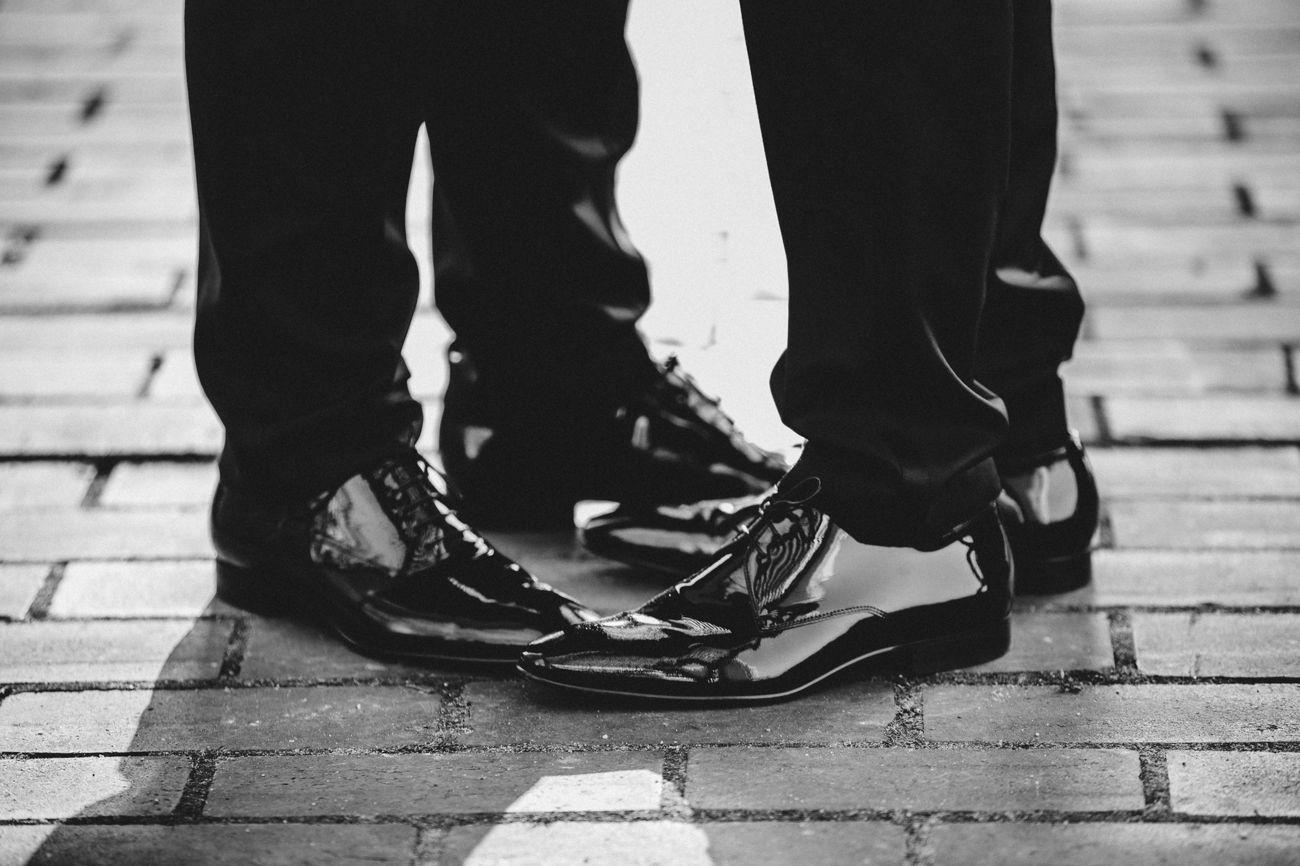 Hochzeitsfotograf_Schloss_Glienicke 41