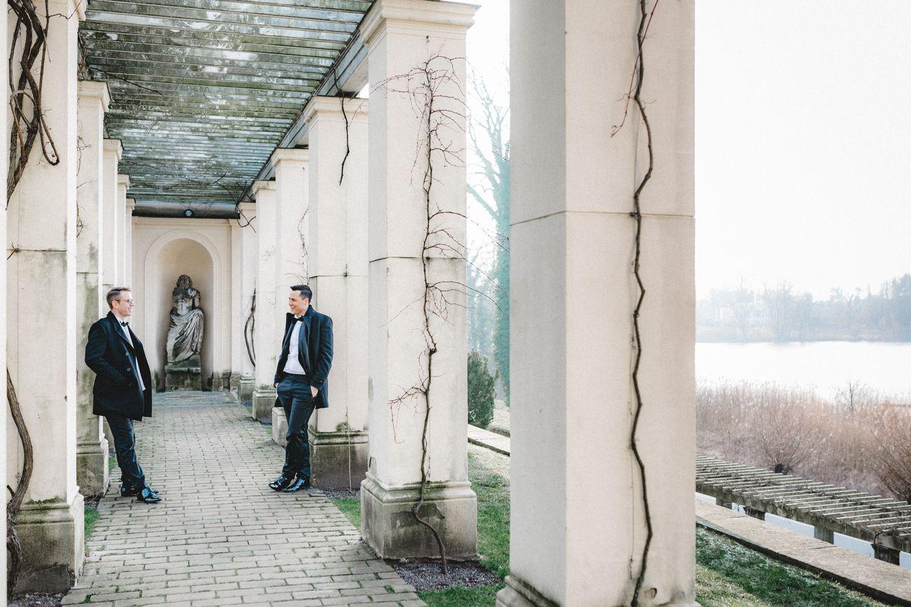 Hochzeitsfotograf_Schloss_Glienicke 42