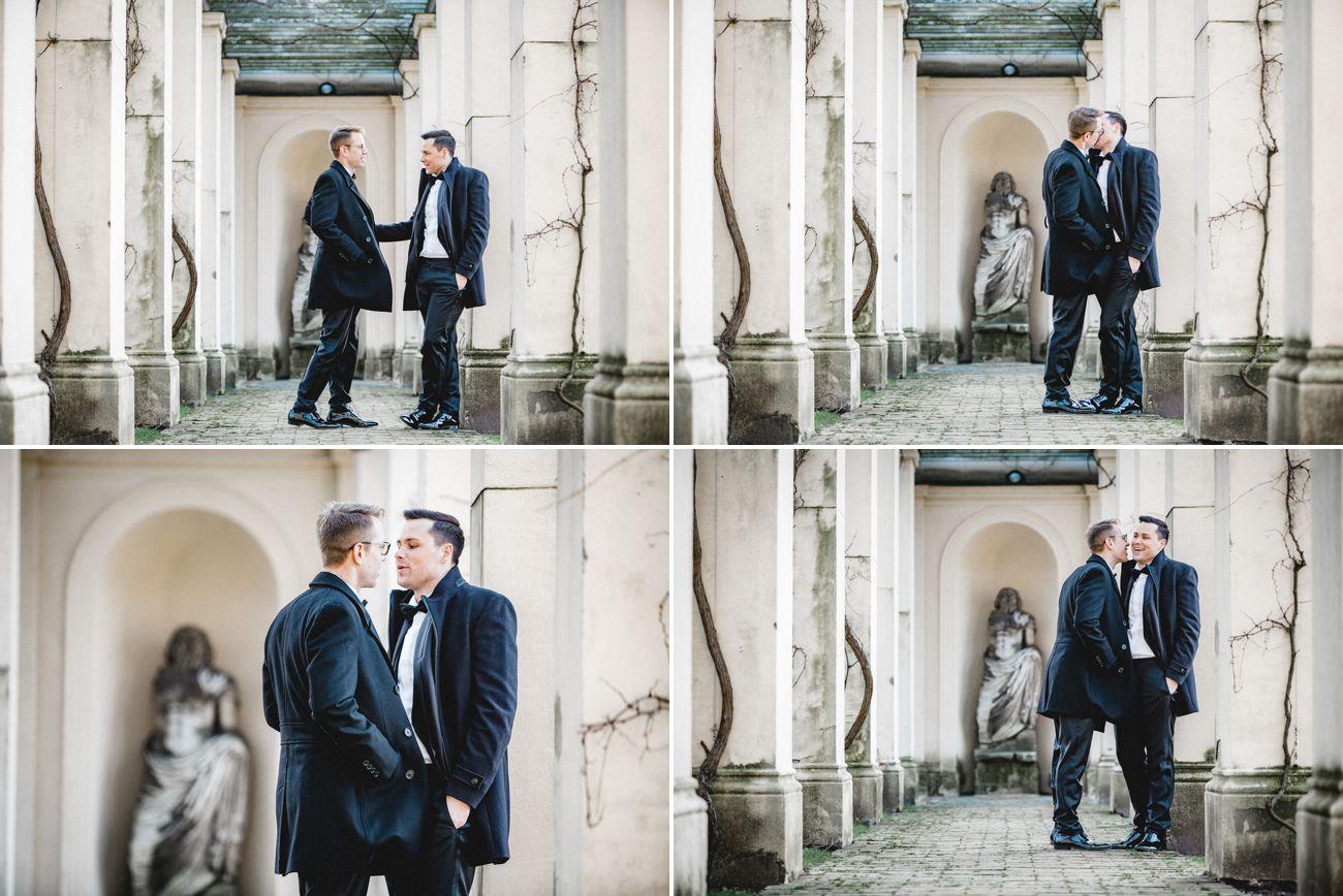 Hochzeitsfotograf_Schloss_Glienicke 43