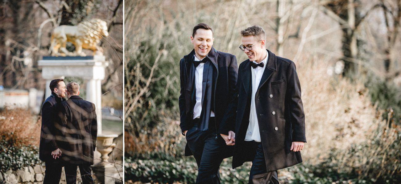 Hochzeitsfotograf_Schloss_Glienicke 45