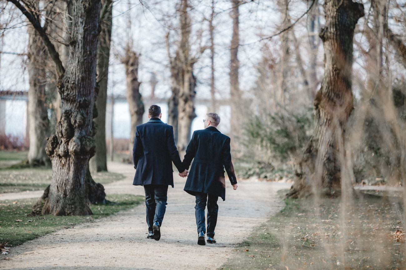 Hochzeitsfotograf_Schloss_Glienicke 50