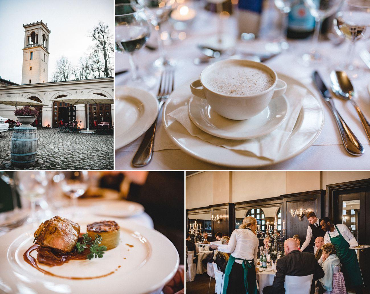 Hochzeitsfotograf_Schloss_Glienicke 53