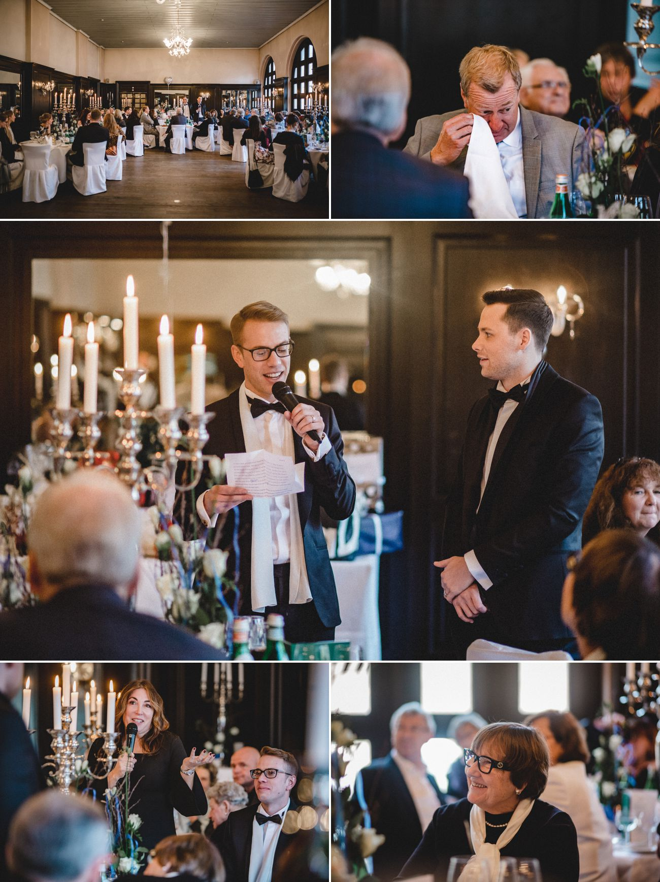 Hochzeitsfotograf_Schloss_Glienicke 54