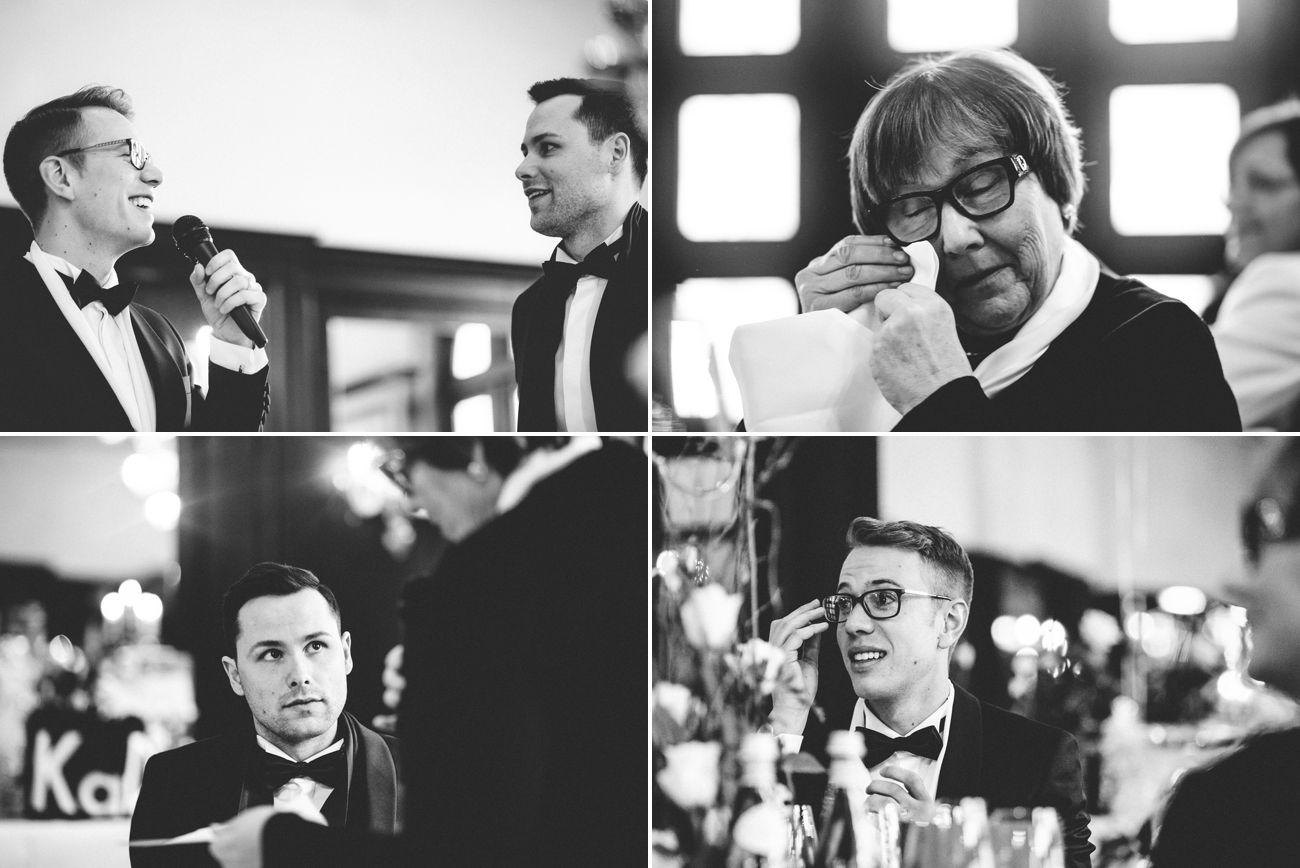 Hochzeitsfotograf_Schloss_Glienicke 55