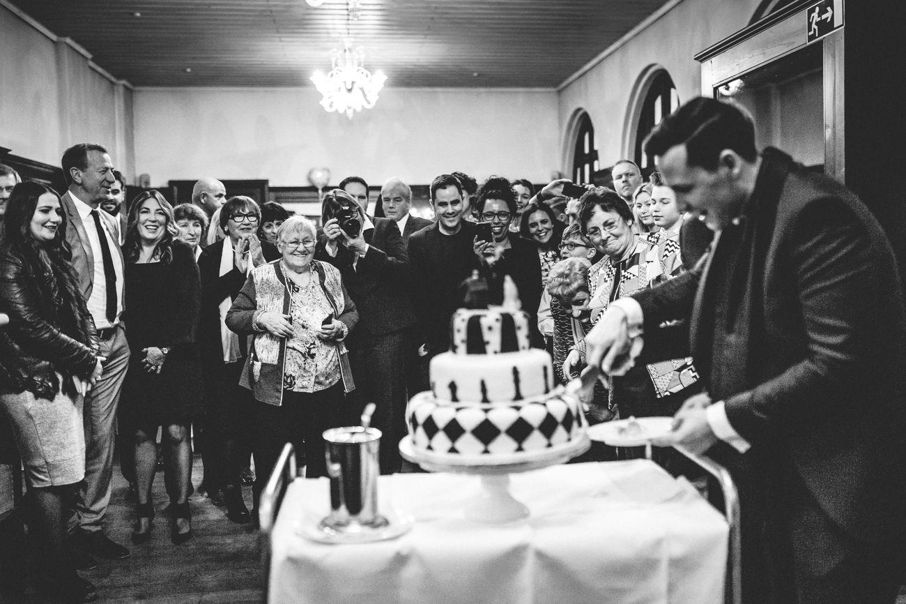 Hochzeitsfotograf_Schloss_Glienicke 61