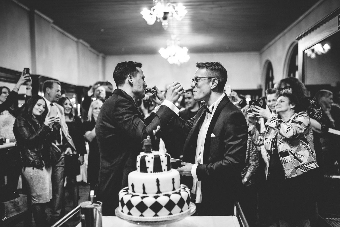 Hochzeitsfotograf_Schloss_Glienicke 62