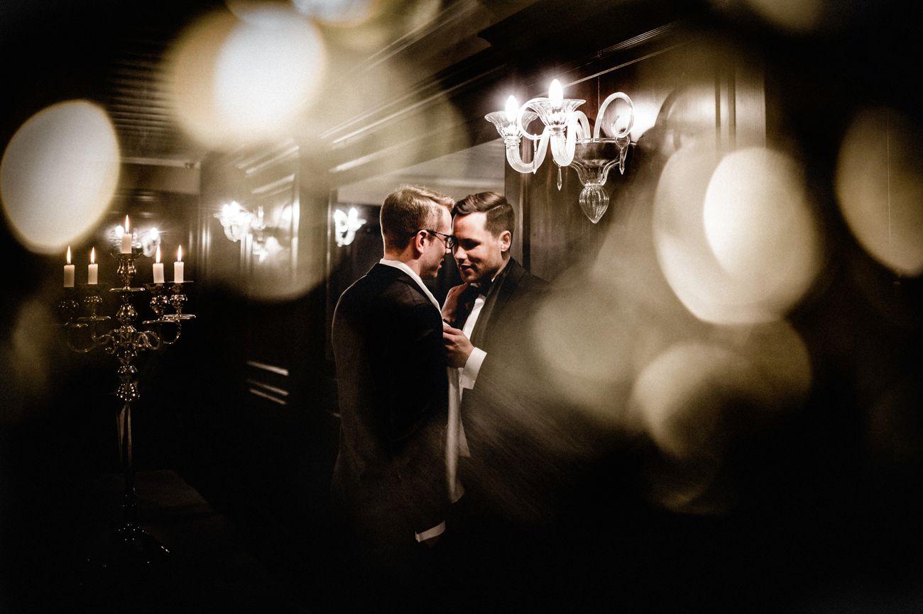 Hochzeitsfotograf_Schloss_Glienicke 65