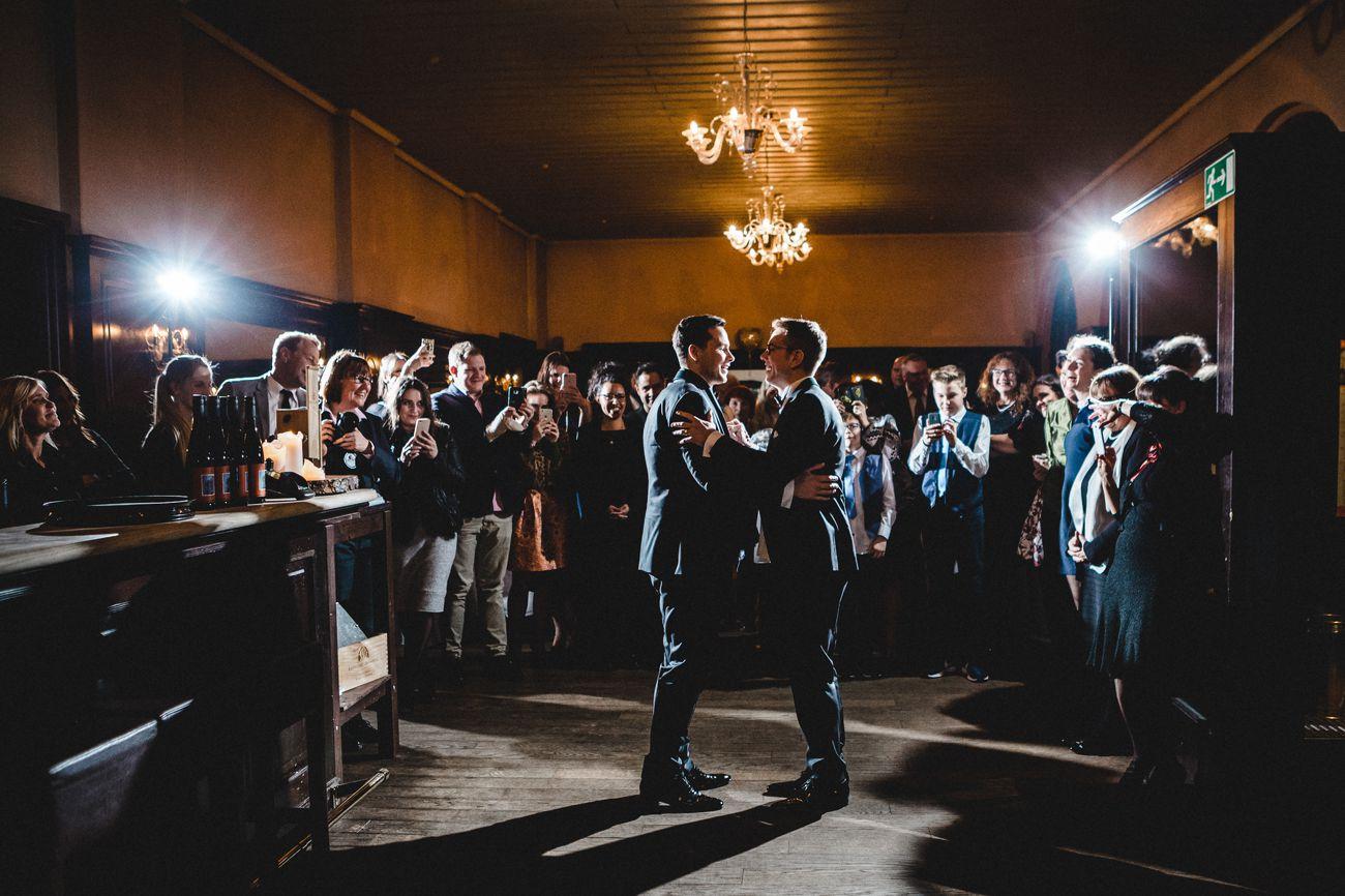 Hochzeitsfotograf_Schloss_Glienicke 66