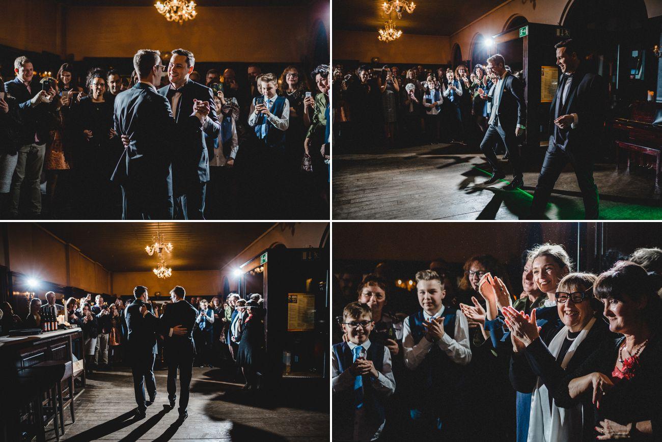 Hochzeitsfotograf_Schloss_Glienicke 67