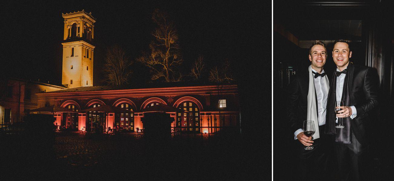 Hochzeitsfotograf_Schloss_Glienicke 73