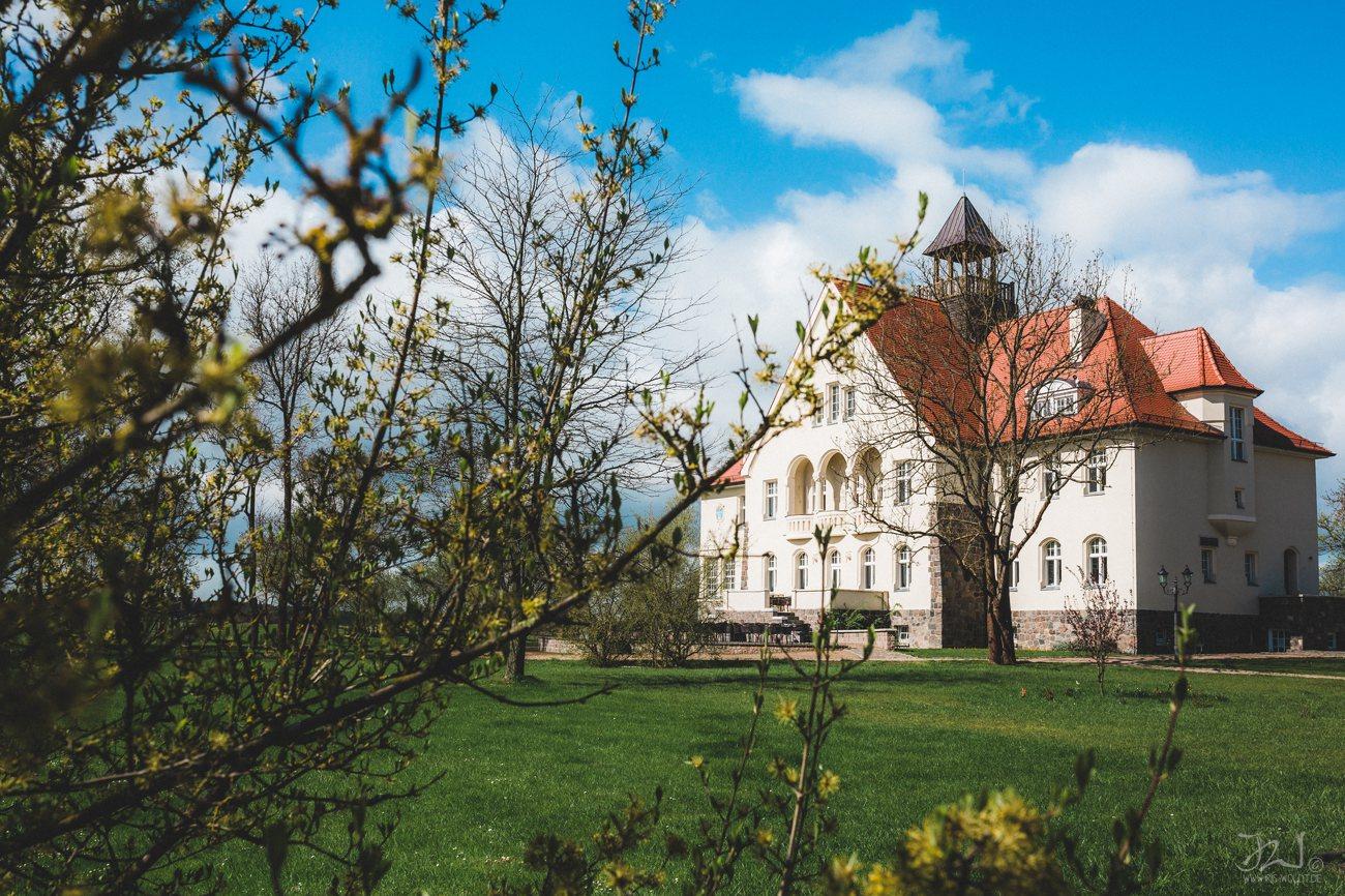 Hochzeit_Schloss_Krugsdorf 1