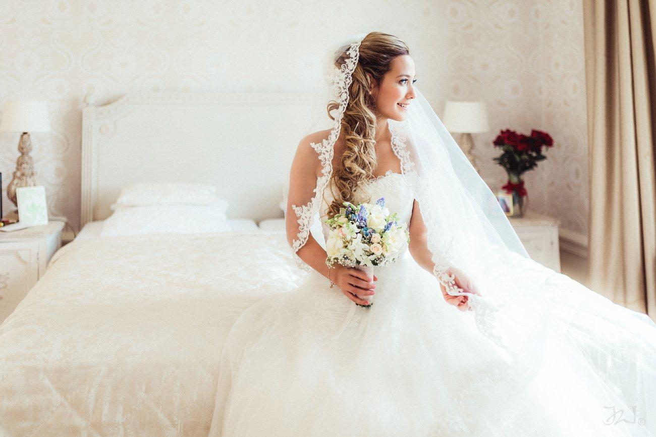 Hochzeit_Schloss_Krugsdorf 21