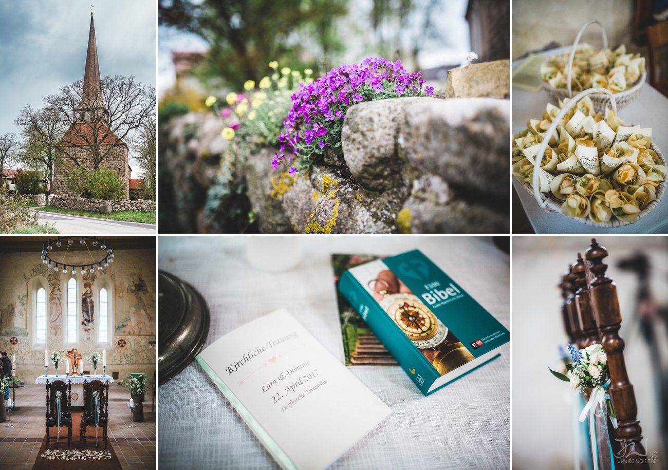 Hochzeit_Schloss_Krugsdorf 23