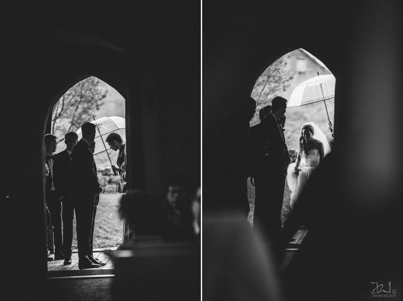 Hochzeit_Schloss_Krugsdorf 26
