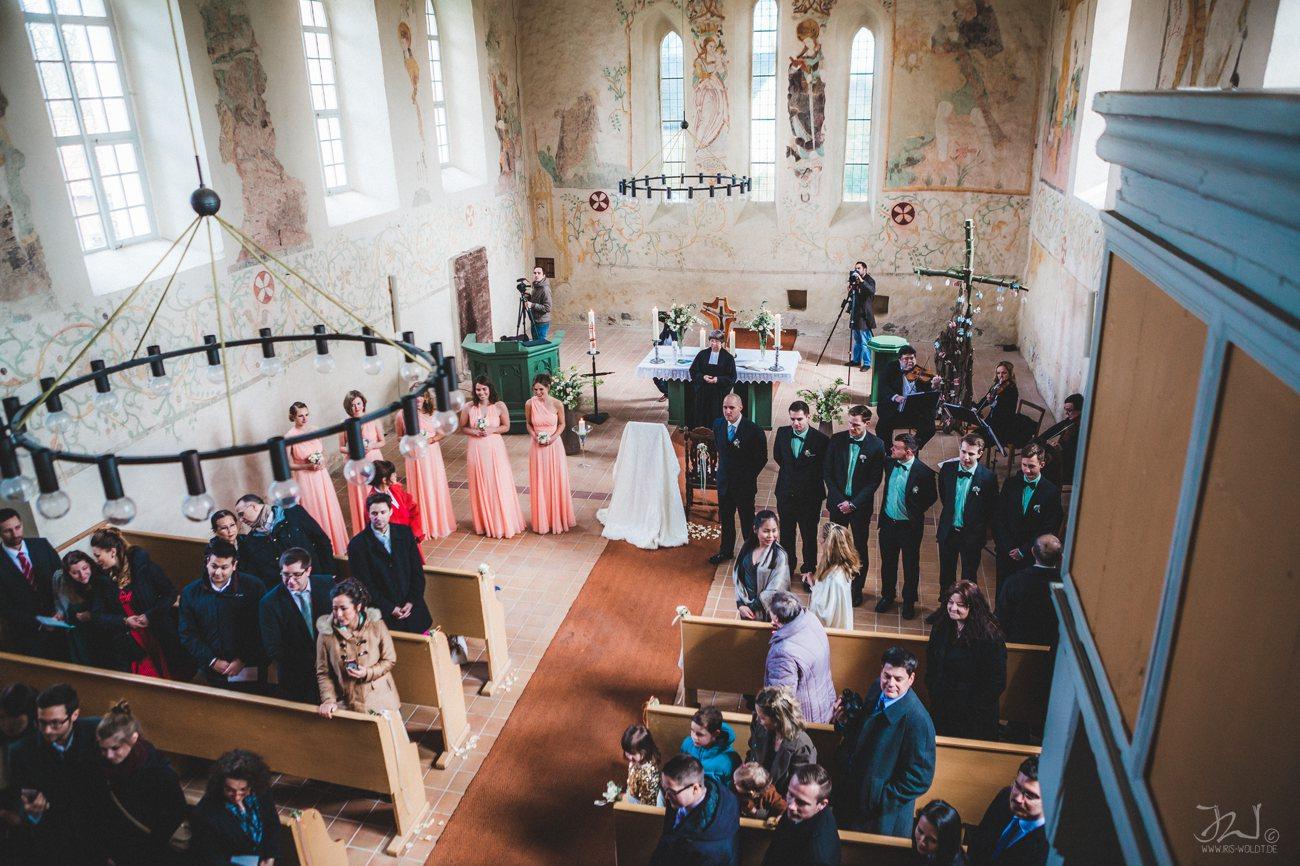 Hochzeit_Schloss_Krugsdorf 27