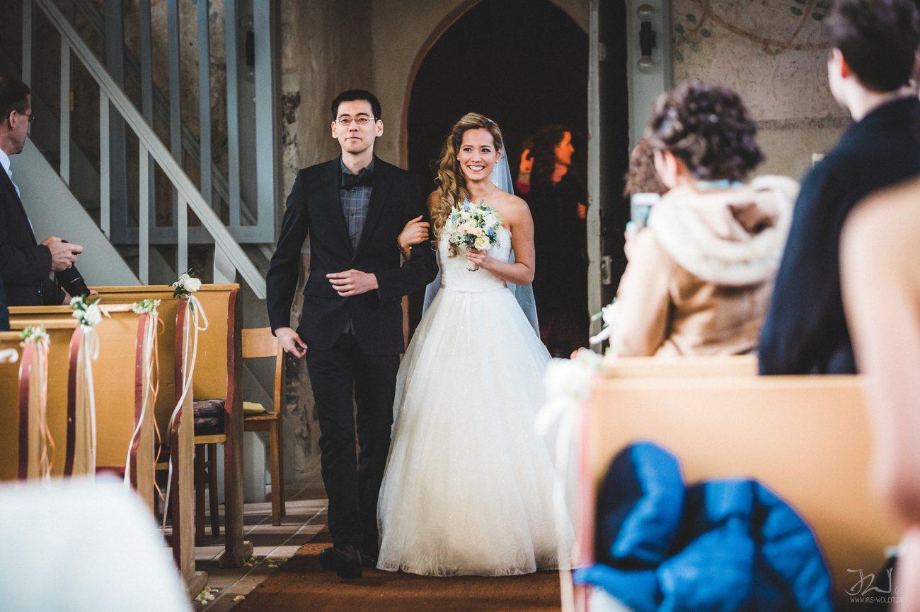 Hochzeit_Schloss_Krugsdorf 28