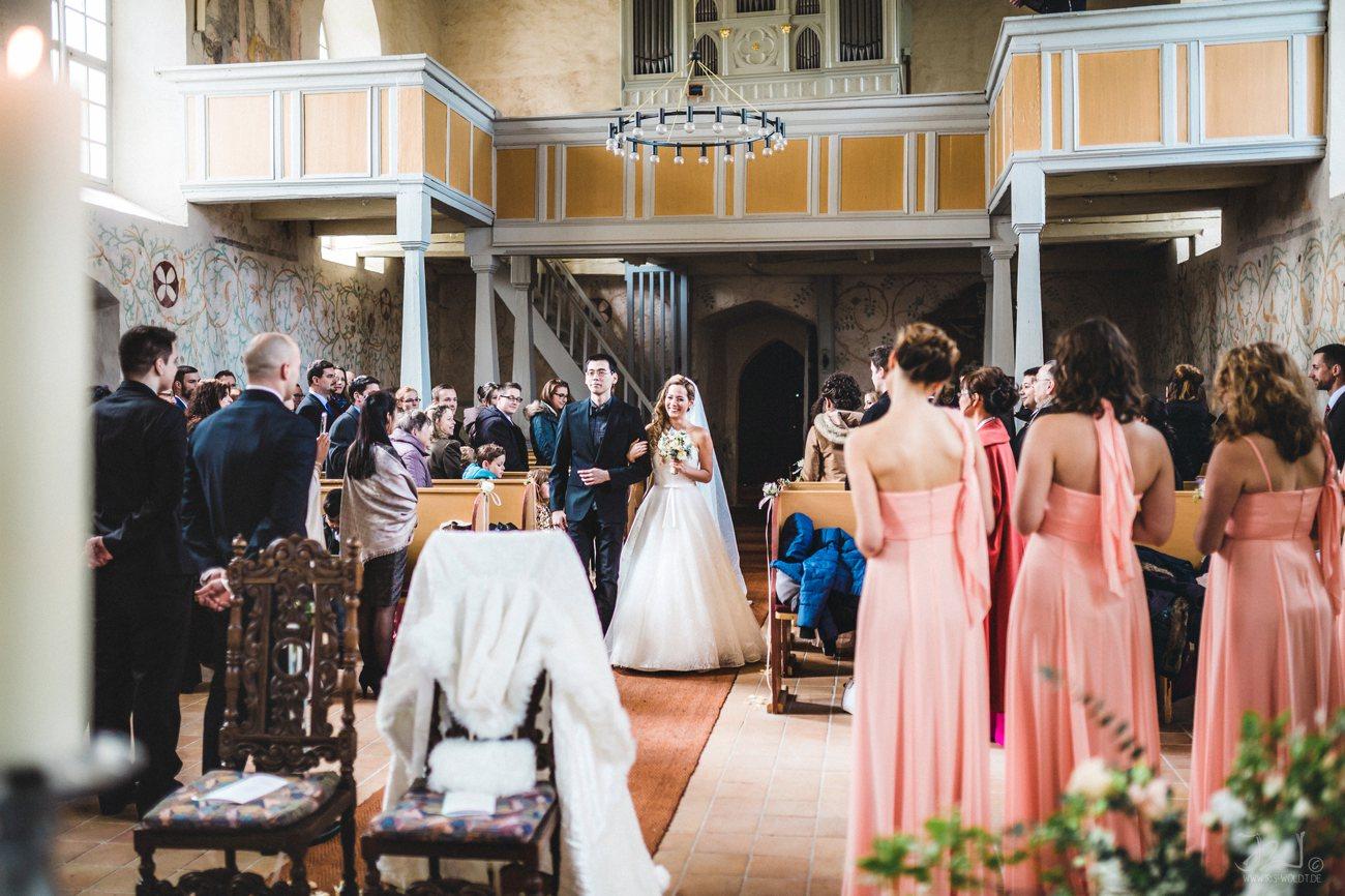 Hochzeit_Schloss_Krugsdorf 29