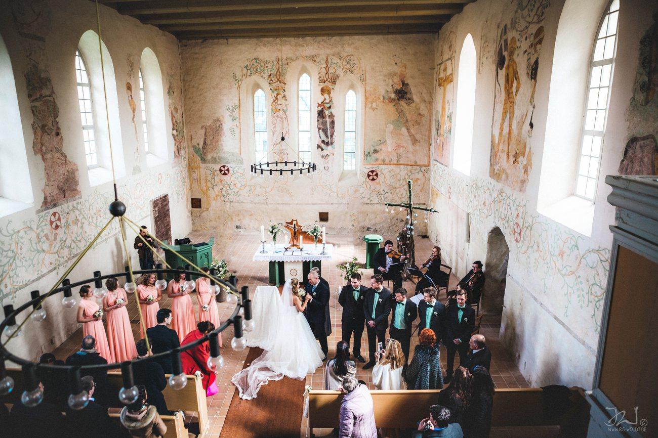 Hochzeit_Schloss_Krugsdorf 31