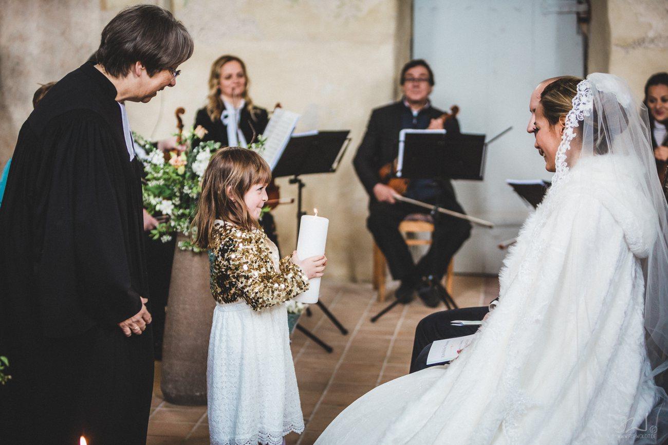Hochzeit_Schloss_Krugsdorf 34