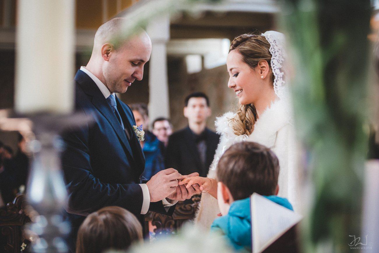 Hochzeit_Schloss_Krugsdorf 35