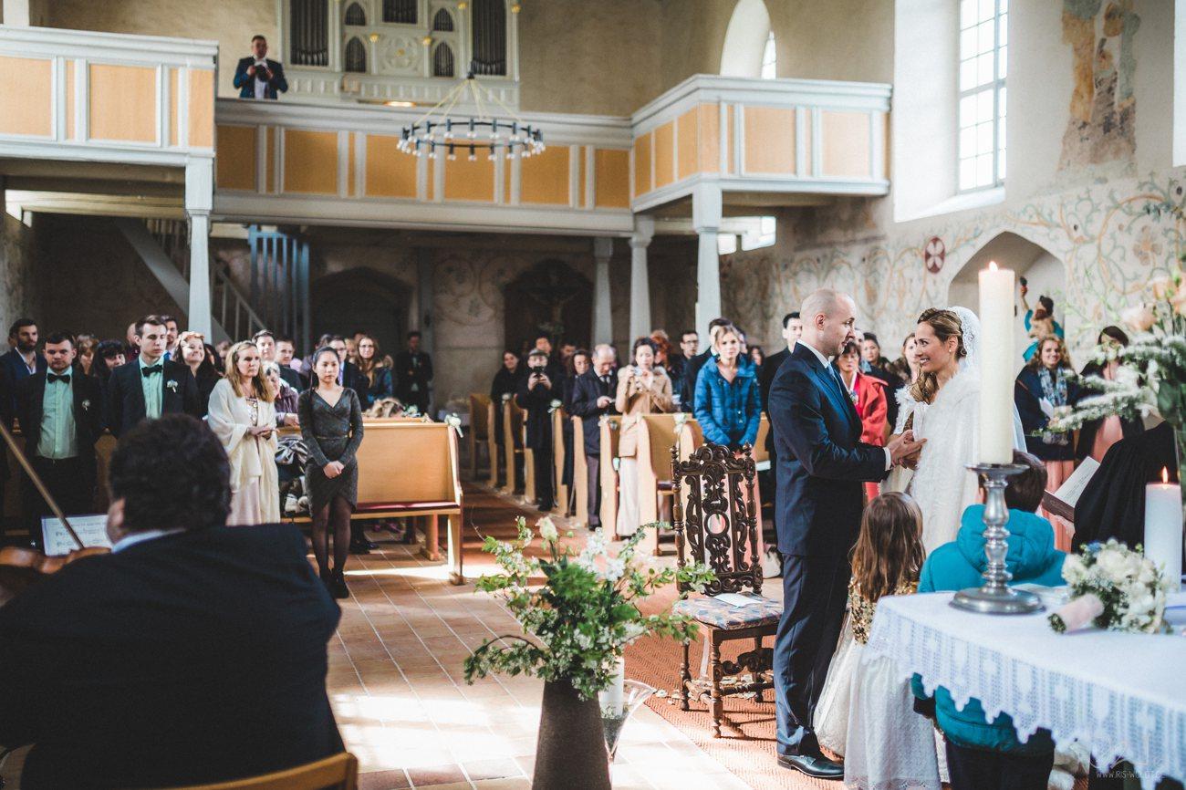 Hochzeit_Schloss_Krugsdorf 36