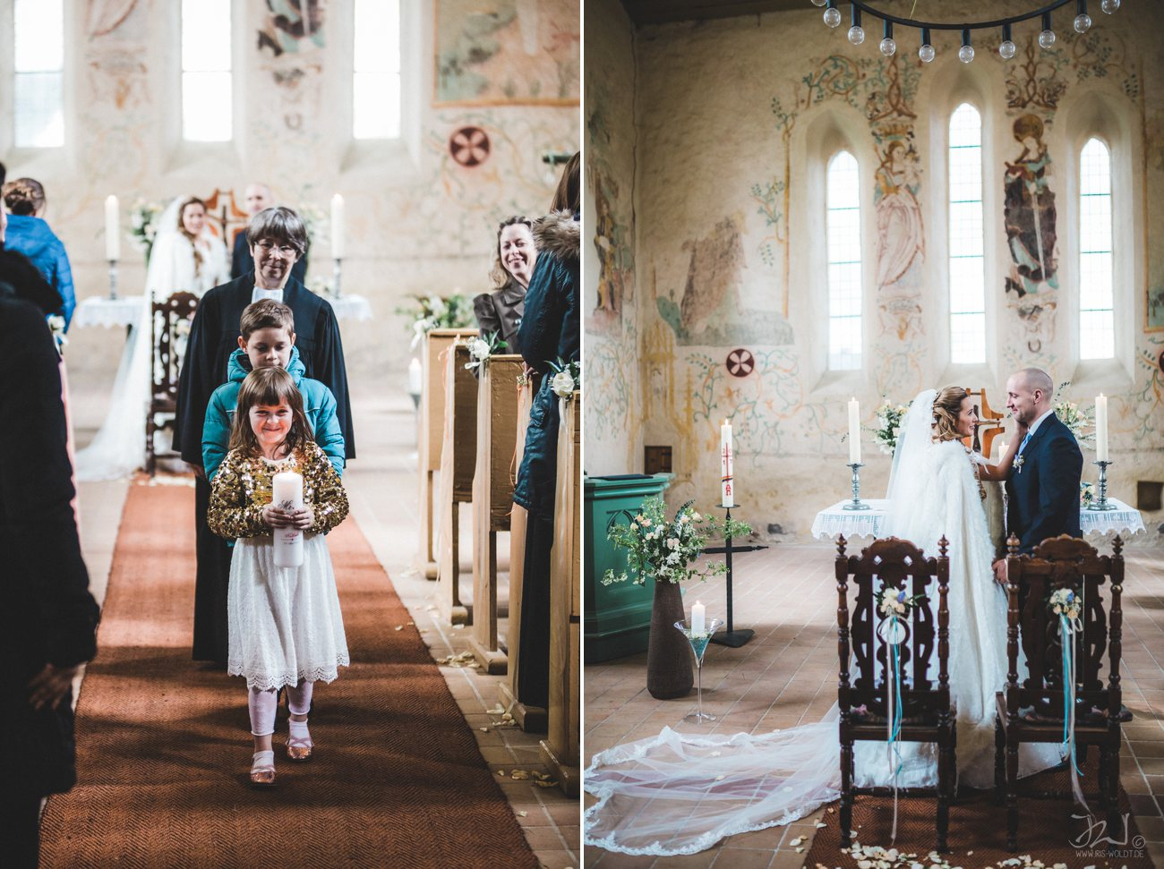 Hochzeit_Schloss_Krugsdorf 38
