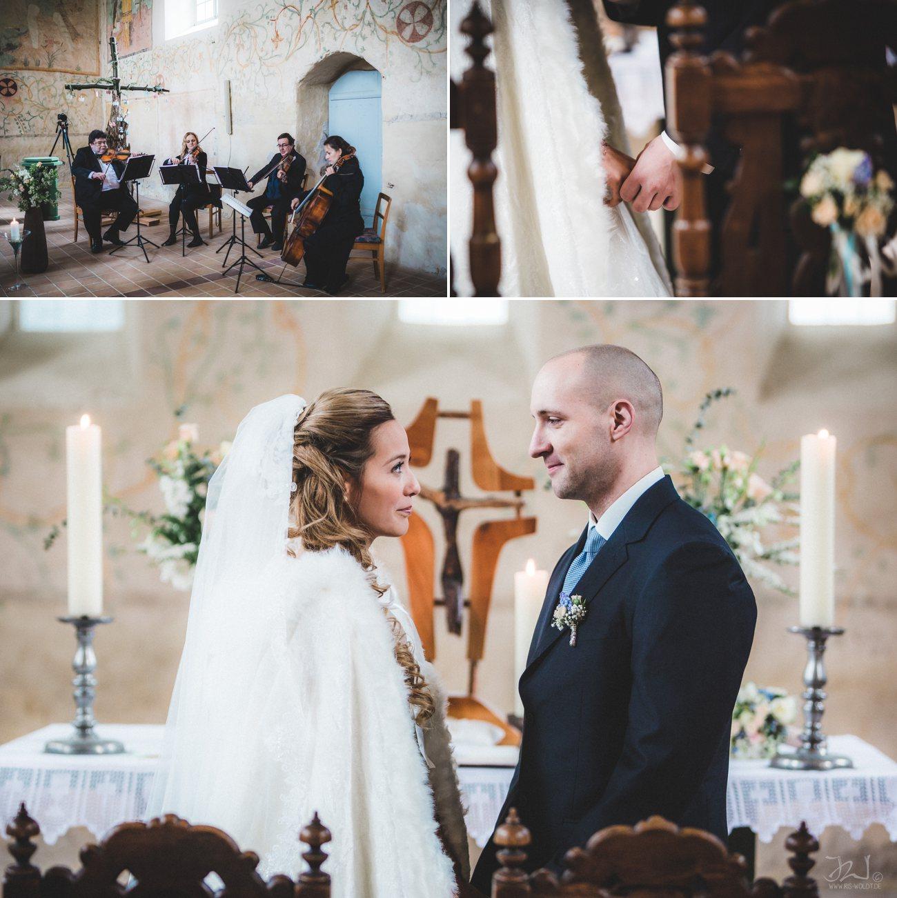 Hochzeit_Schloss_Krugsdorf 39