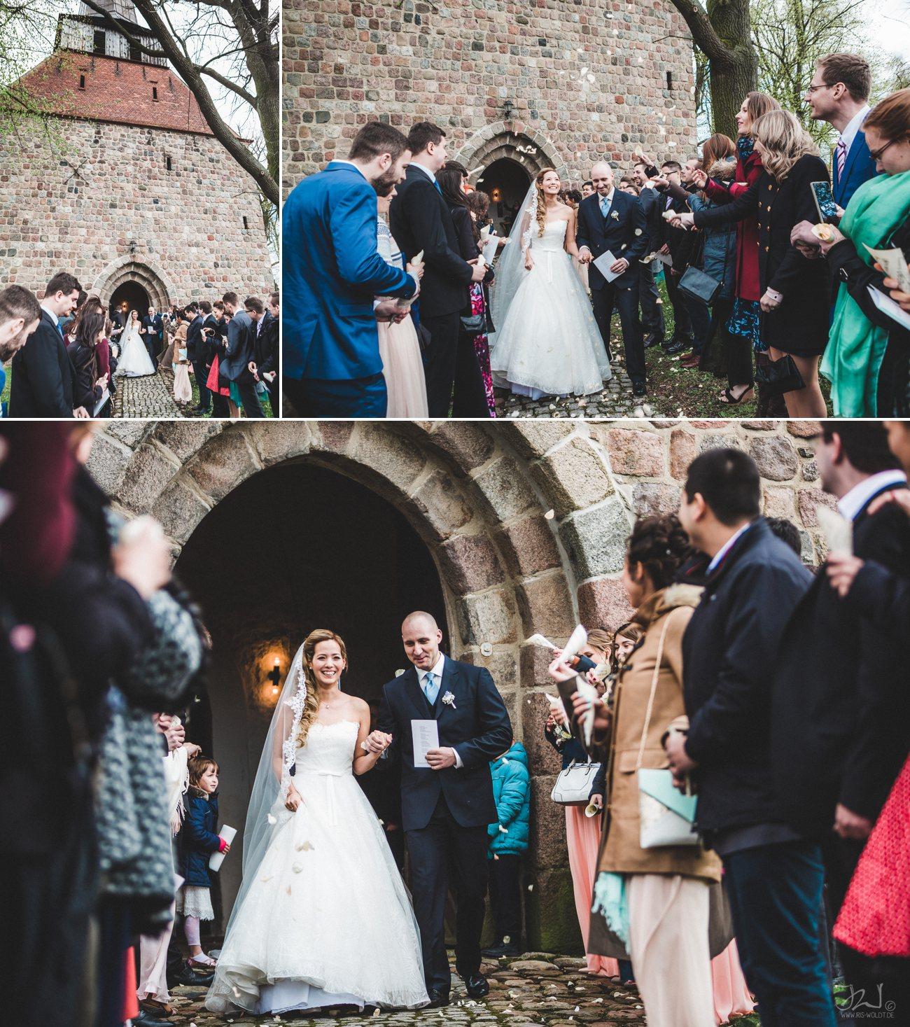 Hochzeit_Schloss_Krugsdorf 41