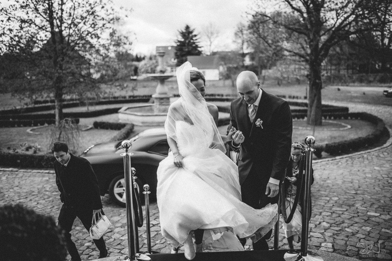Hochzeit_Schloss_Krugsdorf 45